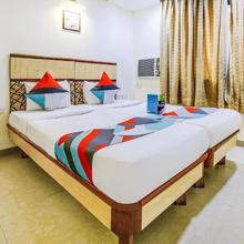 Hotel Konark Inn in Mumbra