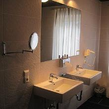 Hotel Koniger in Schwaberwegen