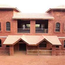 Hotel Konkan Nest - Heritage Experience in Ganpati Pule