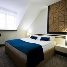Hotel Kontrast in Krakow
