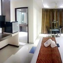 Hotel Kosala in Vijayawada