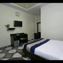 Hotel Kota Royal in Kota