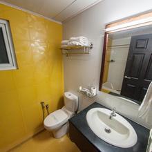 Hotel Kottaram Residency in Irinjalakuda