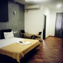 Hotel Kra in Thanjavur