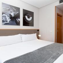 Hotel Kramer in Valencia