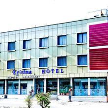 Hotel Krishna By Rivaa in Jaipur
