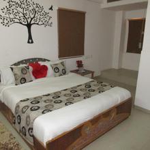 Hotel Krishna Guest House in Limla
