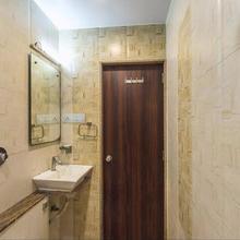 Hotel Krishna Inn in Dwarka