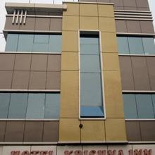 Hotel Krishna Inn in Haridwar