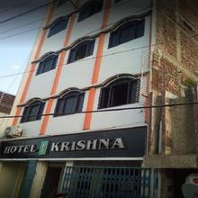 Hotel Krishna in Kachhiyana