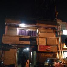 Hotel Krishna Lodge in Gwalior