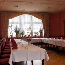 Hotel Krone in Bucheloh