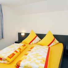 Hotel Krone in Erstfeld