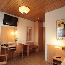Hotel Krone Dorfkrug in Sersheim