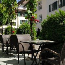 Hotel Krone in Riedholz