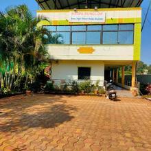 Hotel Krupa Bunglow in Mahabaleshwar