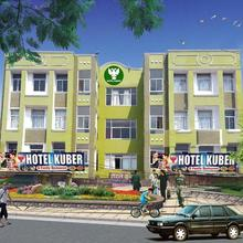 Hotel Kuber in Mohania
