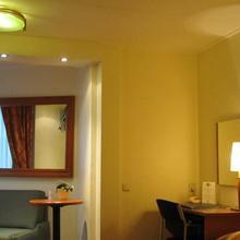 Hotel Kuik in Nieuweroord