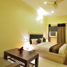 Hotel Kumar International in Amritsar