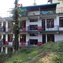 Hotel Kumar Residency in Mcleodganj