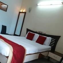 Hotel Kumar's Internaitional in Mangalore