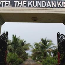 Hotel Kundan Kings. in Shahdol