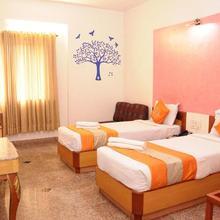 Hotel Kundan Palace in Talegaon Dabhade