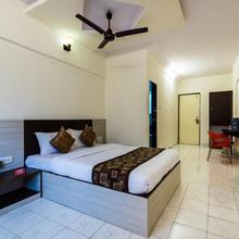 Hotel Kurla Residency in Mumbai