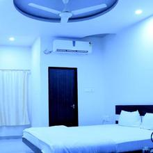 Hotel Kusum Residency in Linga