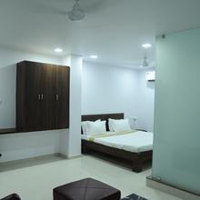Hotel Kutch Heritage in Gandhidham