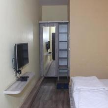 Hotel Kwality Inn in Satna