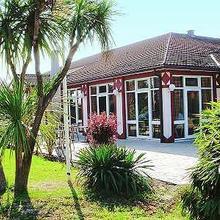 Hotel Kyriad Nimes Ouest in Langlade