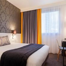 Hotel Kyriad Tours St Pierre Des Corps Gare in La Riche