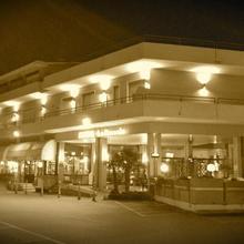 Hotel La Bussola in Desenzano Del Garda