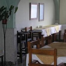 Hotel La Camelia in La Enea