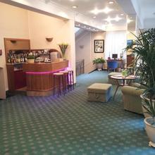 Hotel La Capannina in Genova