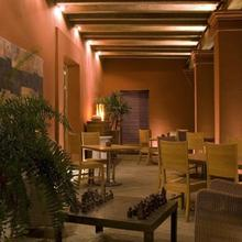 Hotel La Casona de Tita in Oaxaca De Juarez