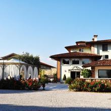 Hotel La Corte in Desenzano Del Garda