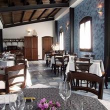 Hotel La Corte Del Sole in Marzamemi