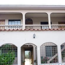 Hotel La Escalinata in Copan