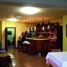 Hotel La Glorieta in Arseguel