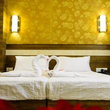 Hotel La Grace Margao in Ponda