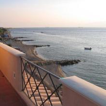 Hotel La Lampara in Reggio Di Calabria