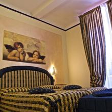 Hotel La Luna in Loppeglia