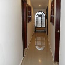 Hotel La Magdalena in Cartagena