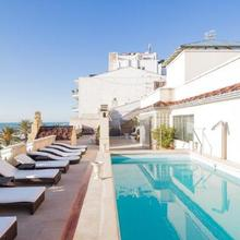 Hotel La Niña in Sitges