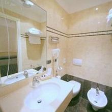 Hotel La Noce in Aramengo