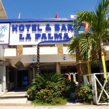 Hotel La Palma in Punta Cana