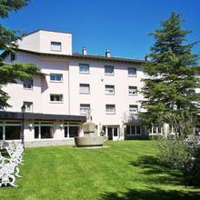 Hotel La Pardina in Arguisal