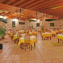 Hotel La Pergola in Desenzano Del Garda